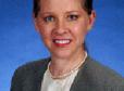 Hobson Bernardino + Davis welcomes Karen L. Dillon as Special Counsel